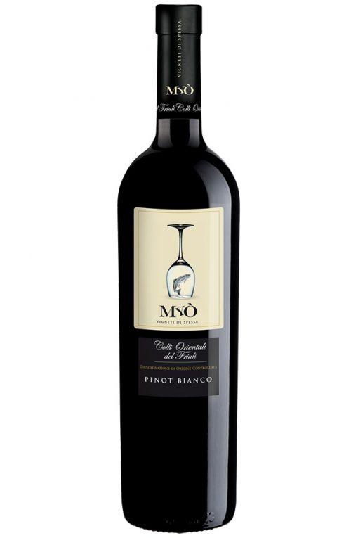 MYO Pinot Bianco